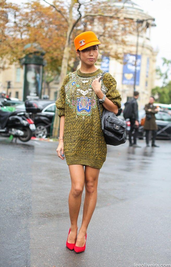 117 Best Brazilian Images On Pinterest Street Fashion Street Style Fashion And Urban Street