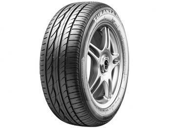 """Pneu Aro 15"""" Bridgestone 185/65R15 - Turanza ER300  com as melhores condições você encontra no Magazine Allameda. Confira!"""