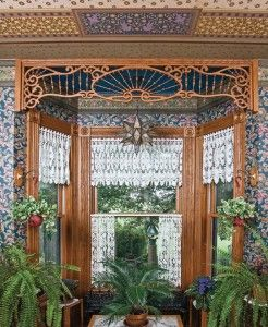 Folk Victorian Interior Of Best 25 Folk Victorian Ideas On Pinterest Victorian