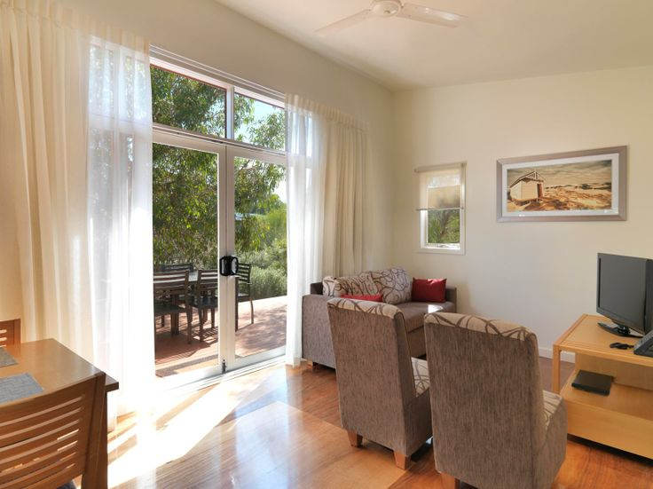 Kick back in your own slice of paradise - Ramada Phillip Island