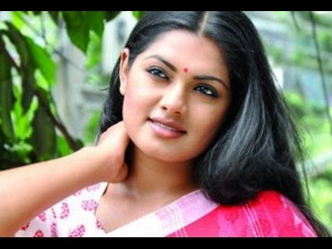 New Bangla Natok ' Ai Boishakhe ' full HD ft Niloy & Tisha (Pohela Boish