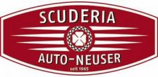 Find all 28 vehicle offers from Scuderia Auto-Neuser in 90408 Nürnberg (Germany) on the Dealer Homepage from Classic Trader – www.classic-trader.com