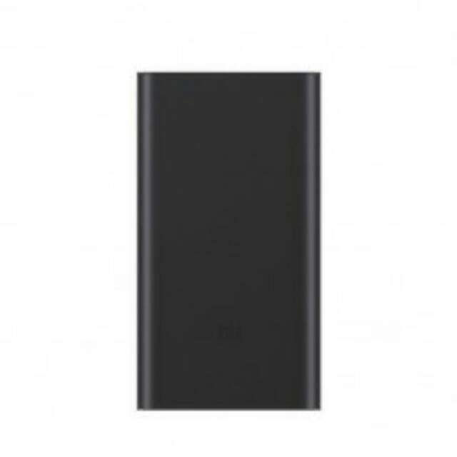 Beli JUAL XIAOMI ORIGINAL MI POWER BANK 2 10000 MAH - BLACK di Surabaya,Indonesia. Penuhi Kebutuhan Baterai Anda Sel Premium Baterai Li-ion dari LG dan Samsung menambahkan ekstra baterai untuk smartphone Anda, tablet atau kamera digital.  Per Chat untuk Beli
