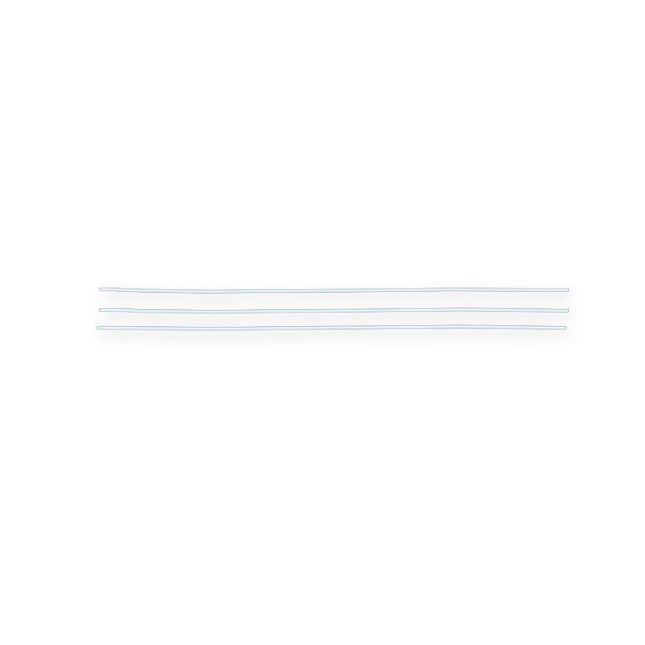 17 Best Ideas About Welding Rods On Pinterest Welding