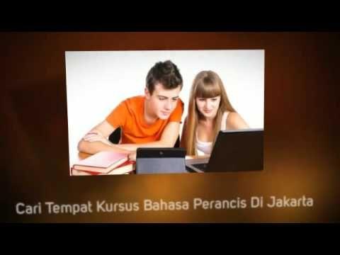 Belajar Teknik Menggambar Di Jakarta
