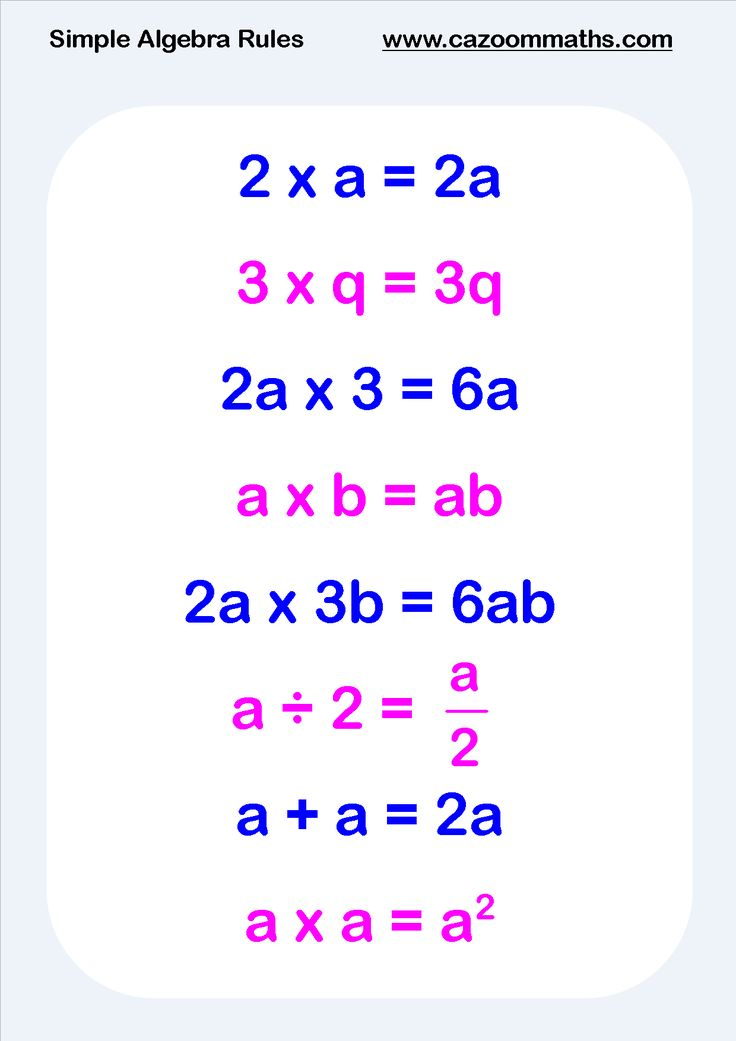 Substiution Worksheets With Answers Cazoom Maths Worksheets Math Methods Algebra Worksheets Studying Math