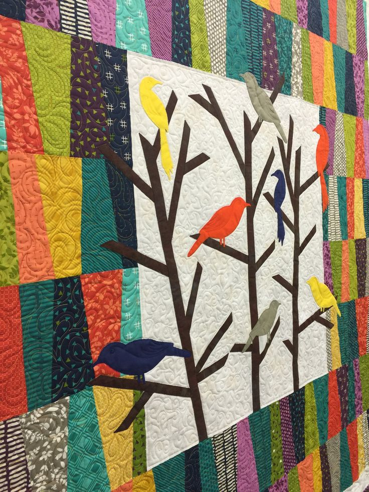 The Quilting Bee Quilt Shop, Ontario