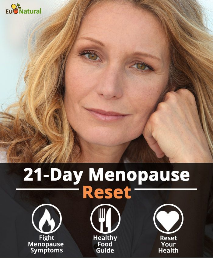 Menopause takes place when a woman's monthly period stops and she stops ovulating. Technically, the time when her monthly cycle stops is called premenopause, it's only called menopause a year after. Menopause comes with its own set of negative effects, one of the most dreaded ones being weight gain, particularly in the tummy region. Weight gain …