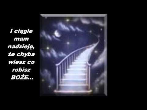 ZAMIAST...pacierza na dobranoc - YouTube