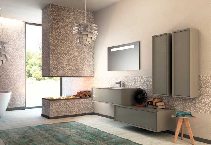 34 best images about Iperceramica.... on Pinterest