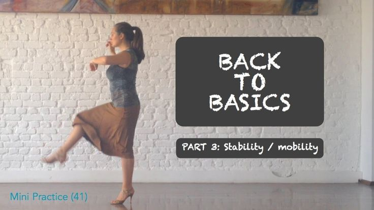 (13) Back to Basics #3: Stability vs Mobility - Mini Practice (42)