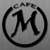 Cafe M coffee shops in Belgrade and Bozeman