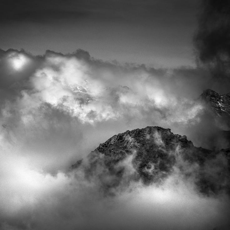 Black And White Misty : Best images about art prints by guido montaÑes in
