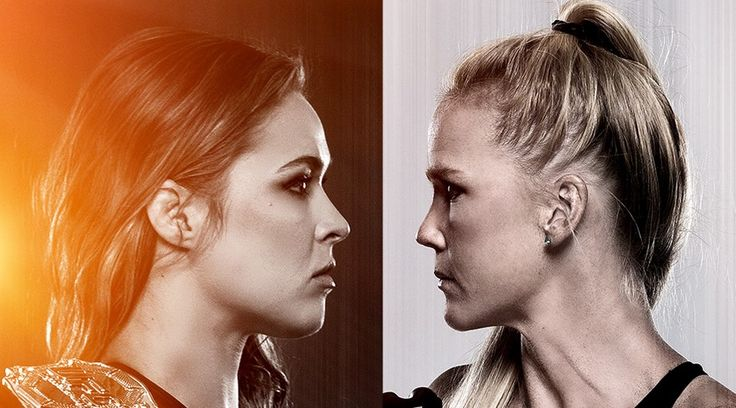Ronda Rousey fight live stream UFC 193 Browne appeared on The MMA Hour this week, and confirmed the relationship with the two, saying that they 'weren't dat