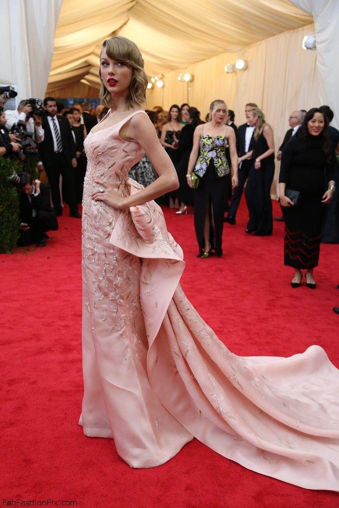 89 mejores imágenes de Taylor Swift en Pinterest | Taylor\'s ...