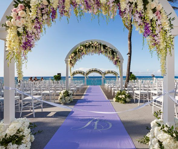 Wedding Altar Inspiration: 143 Best Images About Wedding Arches On Pinterest