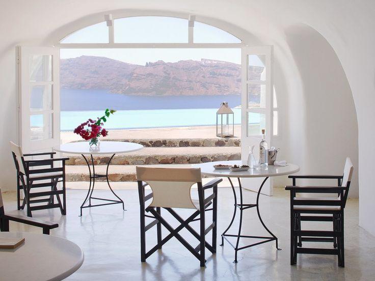 Find Perivolas Santorini, Greece information, photos, prices, expert advice, traveler reviews, and more from Conde Nast Traveler.