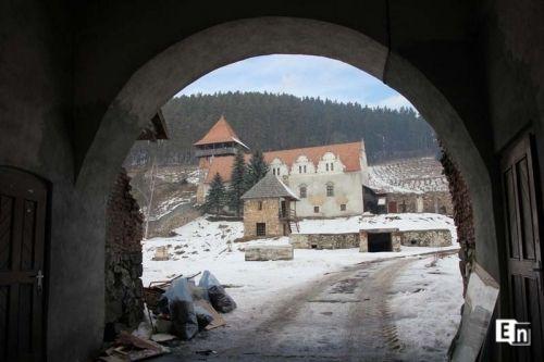 Balázs Katalin felvételei