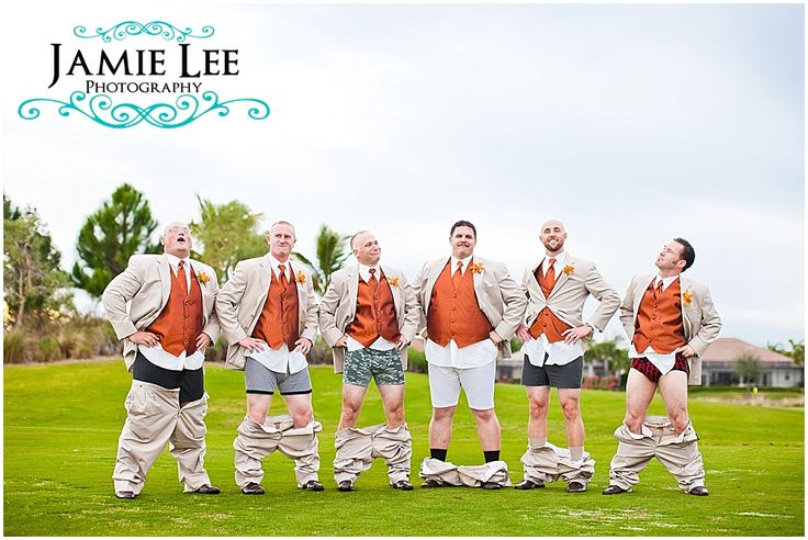 Image result for groomsmen boxers