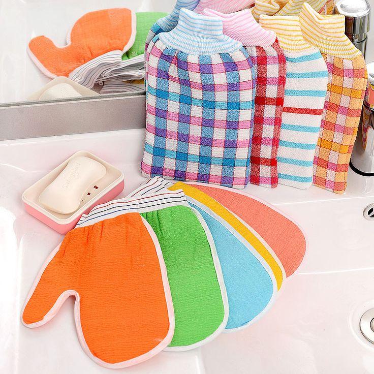 2336 best Bathroom Products images on Pinterest   Bathroom, Bathroom ...