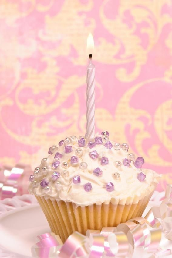 17 Best images about Happy Birthday on Pinterest | Pretty ...