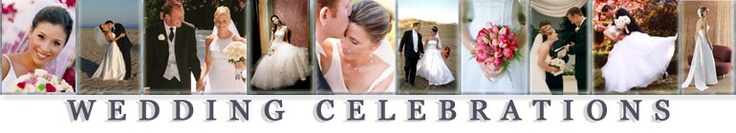 Ventura County Wedding Website, has everything, so cool!