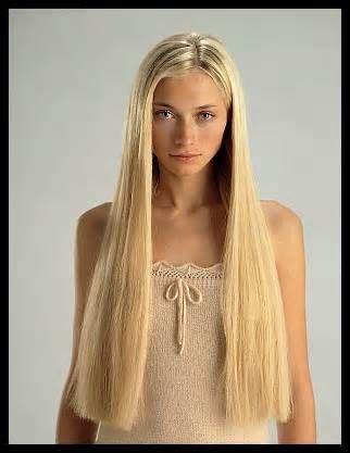 Buy Micro Loop #HairExtensions in UK http://goo.gl/jouNmq