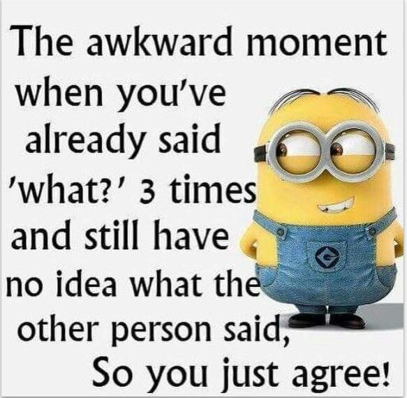 Funny Minions Quotes Work: 48 Best My Minions Images On Pinterest