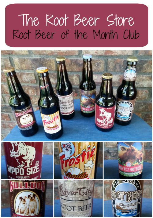 The 25+ best Beer subscription ideas on Pinterest | Wine ...