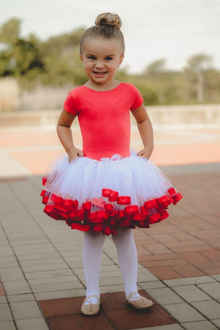 New Halloween tutu unicorn horn skirt headband costume women teen JR 16 yrs
