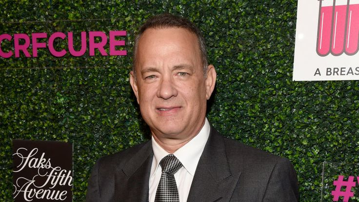 %TITTLE% -    (Photo: Getty Images for WCRF, Matt Winkelmeyer)  With Will Ferrell already set to star in the American adaptation of the Forrest Gump-esque Swedish novel The 100-Year-Old Man Who Climbed Out The Window And Disappeared, original Forrest Gump star Tom Hanks has had to find a different American... - http://9gags.site/tom-hanks-to-star-in-remake-of-swedish-comedy-a-man-called-ove.html