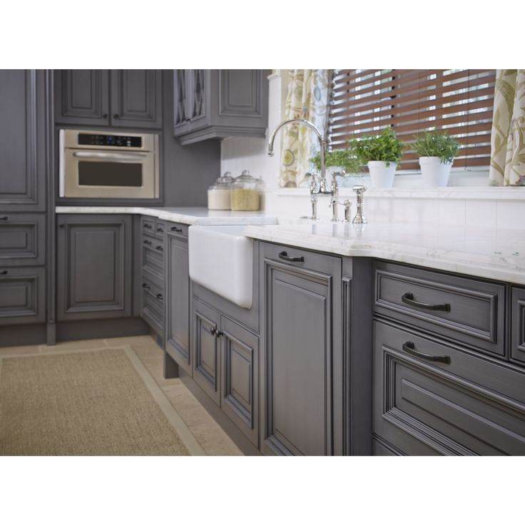 17 best images about amerock kitchens bath on pinterest for Amerock hinges for kitchen cabinets