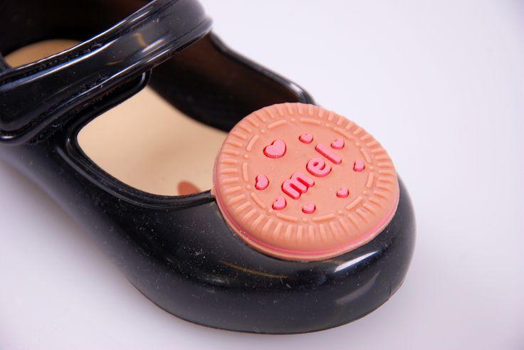 Sapatos de cor! Abdique do sapato preto #Prof
