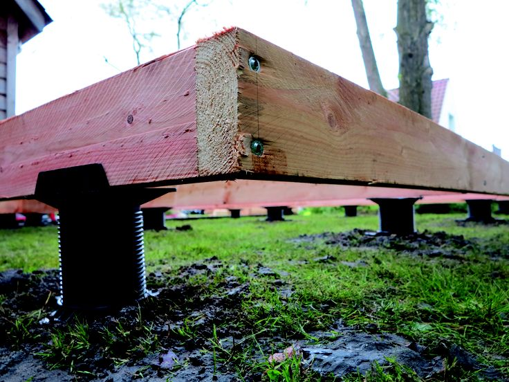 17 best ideas about abri de terrasse on pinterest cabane de jardin abri and cabanon jardin - Fondation abri jardin pau ...