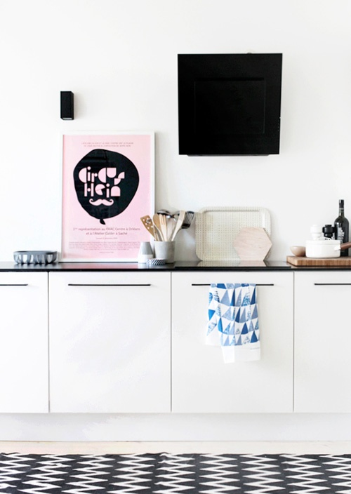 120 best kitchen images on Pinterest Brickwork, Washers and Ad home