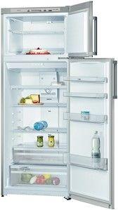 Προϊόντα - Ψύξη - Ψυγεία - PKNT46NL20
