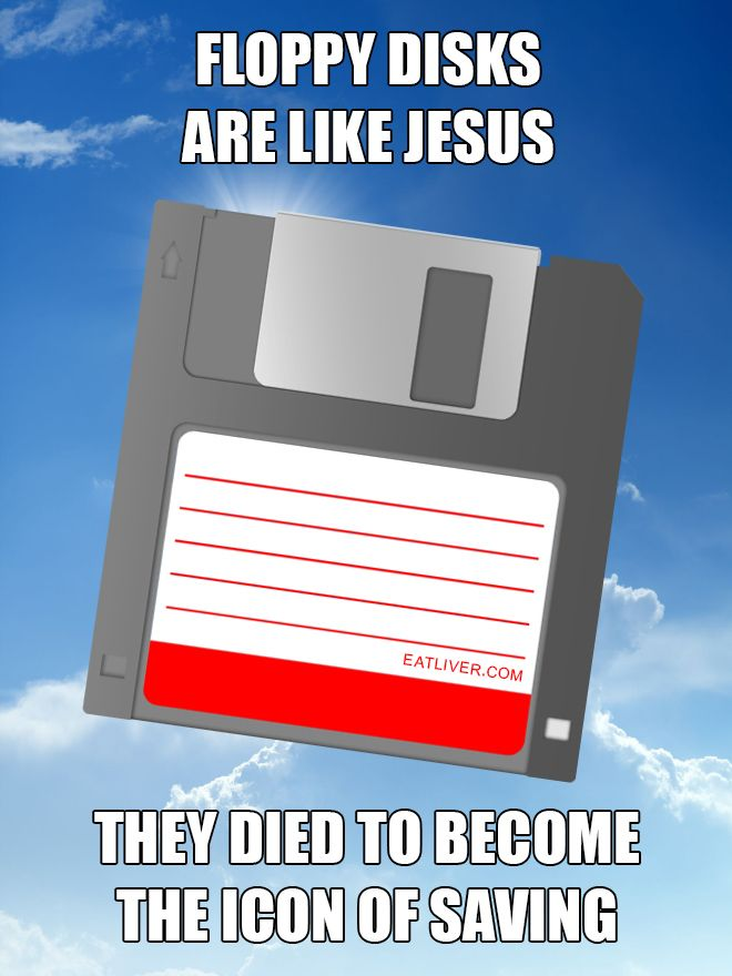 The everyday 1990s objects millennials have never heard of: New poll reveals two-thirds of under 18s don't know what a floppy disk is (so how many items do YOU remember?)   Bd004bbc16db9435c76ea16b73491a08--vintage-funny-quotes-funny-quotes-and-sayings