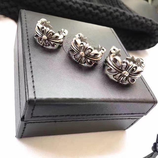 【aimee.lee319】さんのInstagramをピンしています。 《LINE ID:  aimee.319 DMよりラインの方が早いです。 2つ以上の購入は追加割引可能。 基本付き品:1。財布 : 専用箱、専用袋、Gカード、該当ブランドのショッパー 2。バッグ : 専用袋、Gカード、該当ブランドのショッパー #chanel#シャネル#パロディ#ルブタン#dior#ルイヴィトン#夏#雨#ラブ#グッチ#サンダル#靴#スニーカー#コピー品#バーキン#エルメス#サンローラン#セリーヌ#ラゲージ#クロムハーツ#バレンシアガ#東京#j12#大阪#カルティエ#ロレックス#時計#旅行#海#xx chrome hearts s,m,l》