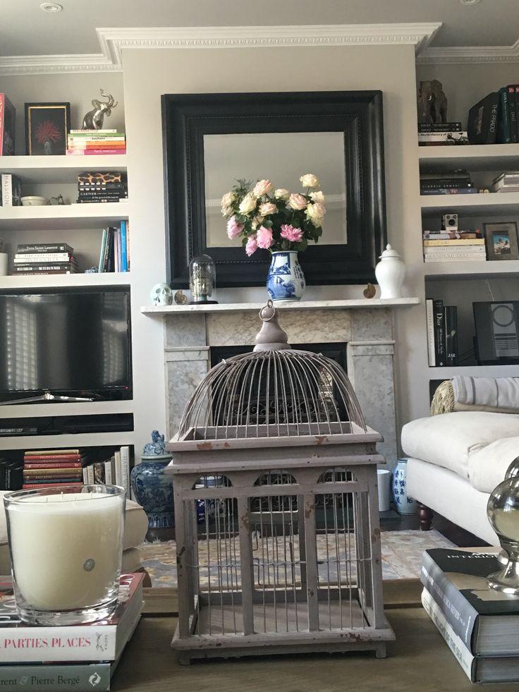 #livingroom #eclectic #interiors #interiordesign by www.thebrownhouseinteriors.com