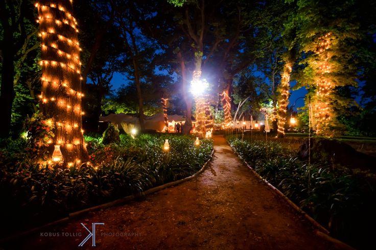 Beloftebos_wedding_photographer129