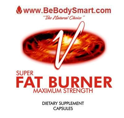 Diet for fat burners photo 8