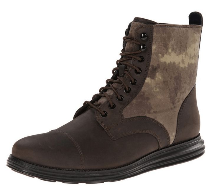 Best winter boots for guys.