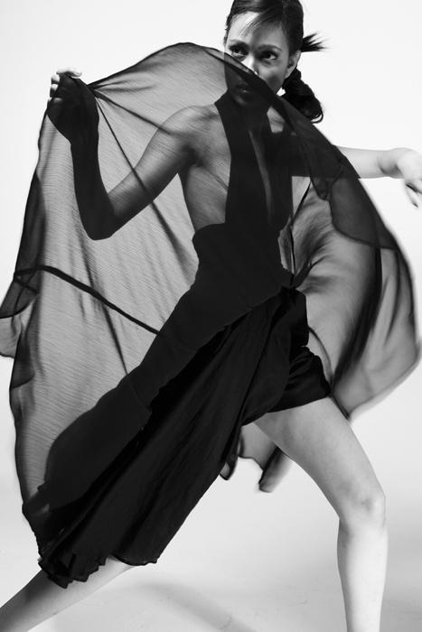 Marilyn by Jan Masny Photography