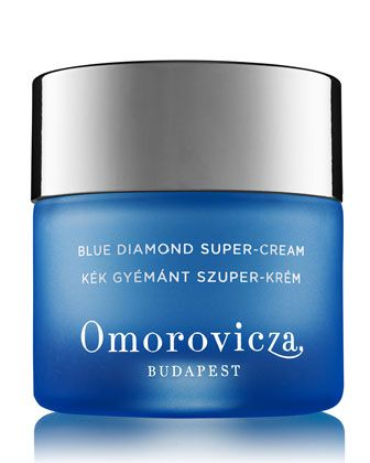 Blue Diamond Super-Cream, 1.7 oz.  by Omorovicza at Neiman Marcus.
