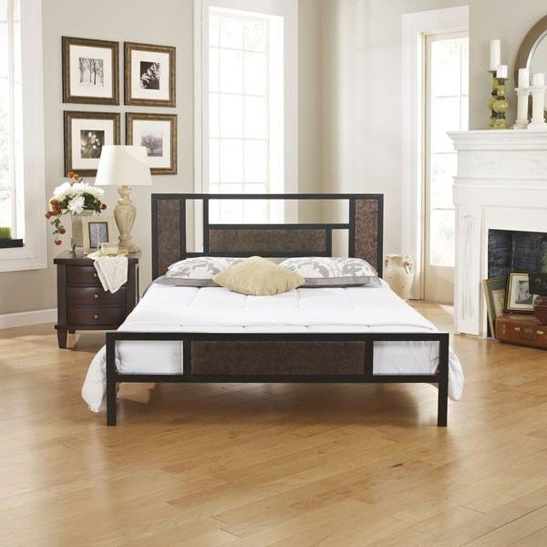 17 mejores imágenes de Bedroom Furniture en Pinterest | Muebles de ...