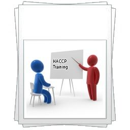 HACCP Training – HACCP Certification – HACCP Class  BD Food Safety Consultants offers HACCP certification recognized by International HACCP Alliance .Here are BD Food Safety Consultants to provide quality assurance consulting service for the best value. Our Course is an accredited HACCP course as recognized by International HACCP Alliance. For Further information visits us: http://bdfoodsafety.com