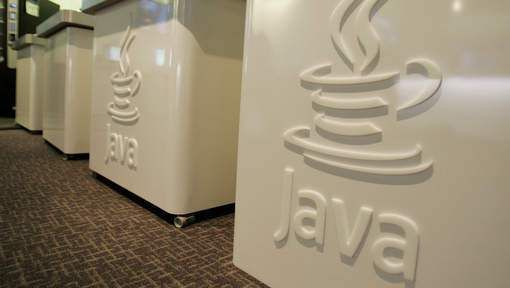 How to Install Java in CentOS 6.3 | Basics of Java and Cloud Computing-MaxCDN Enabled