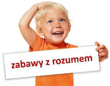 dr Aneta Czerska | Rozwój dziecka, czytanie globalne, matematyka dla dzieci, nauka czytania – Instytut Rozwoju Małego Dziecka