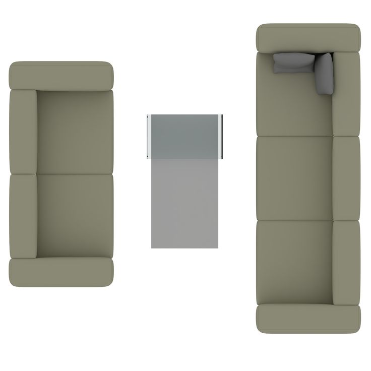 http://www.aidigit.com/MueblesPNG/Furniture_Vol_4/group09.png