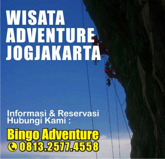 Outbound Jogja, 0813.2577.4558, Outbound Training Jogja, Outbound di Jogja, Outbound Jogjakarta, Outbound Yogyakarta, Fun Game, Outbound Surakarta, Outbound Solo
